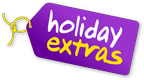 Play and Stay, part of the Holiday Extras family