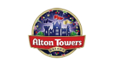 Alton Towers Resort