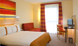Express by Holiday Inn Epsom Downs