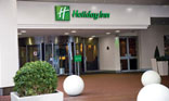 Holiday Inn M4 J4 Hotel