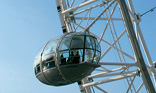 EDF London Eye