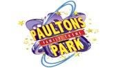 Paultons Park and Peppa Pig World